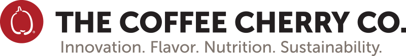 The Coffee Cherry Company
