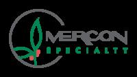 Mercon Specialty